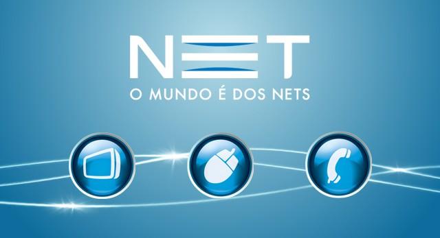 outidoria net 0800