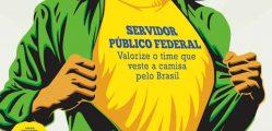ouvidoria servidor publico federal