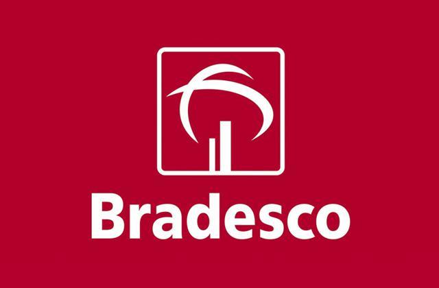 contatos do Bradesco