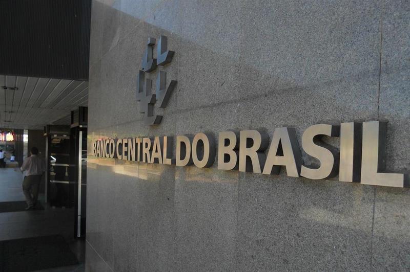 ouvidoria banco central do brasil