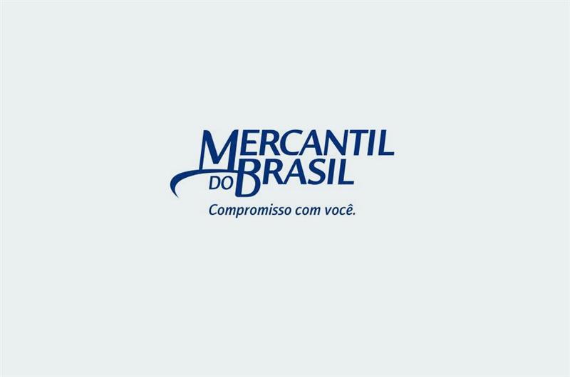 contato mercantil do brasil