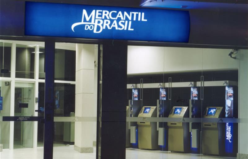 ouvidoria mercantil do brasil