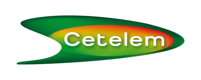 contato cetelem