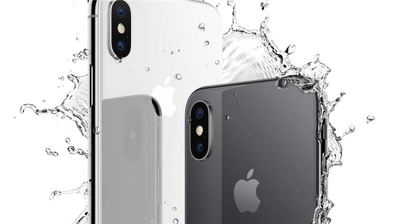 telefone suporte apple